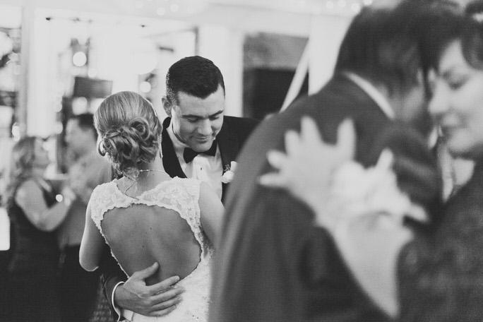 tivoli_too_wedding_83