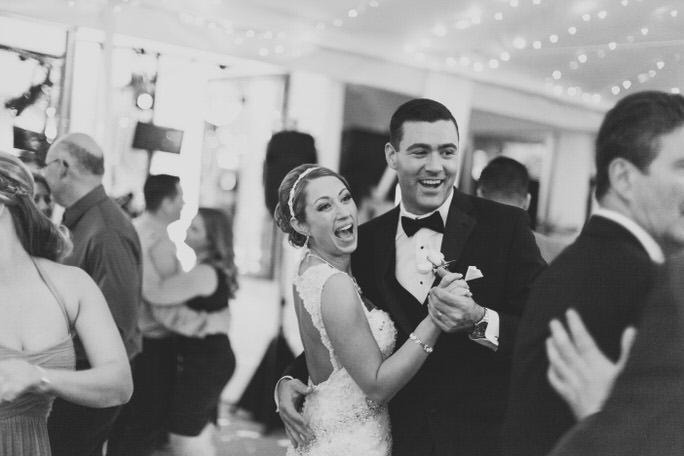 tivoli_too_wedding_84
