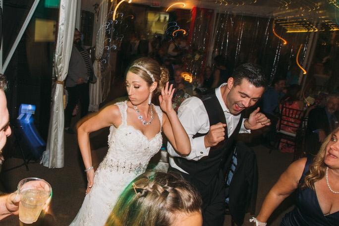 tivoli_too_wedding_88