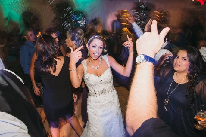 tivoli_too_wedding_90