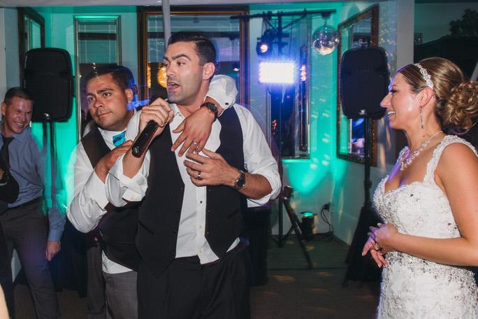 tivoli_too_wedding_91