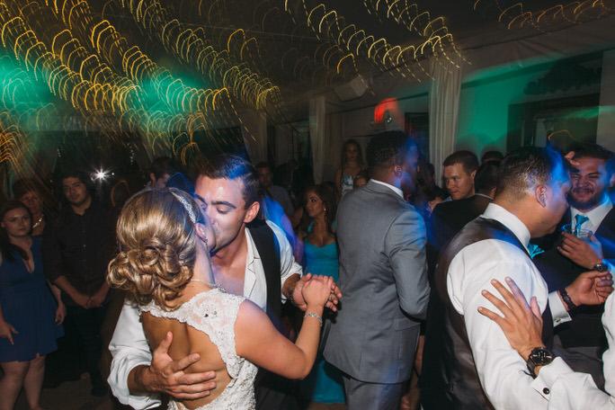 tivoli_too_wedding_93