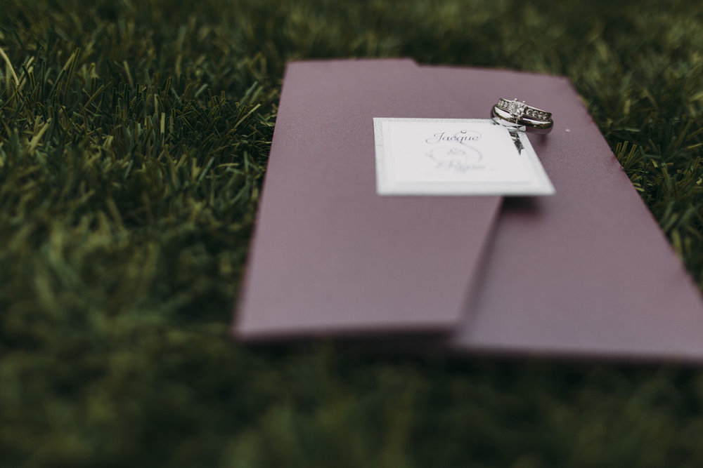 wedgewood_the_retreat_wedding_07