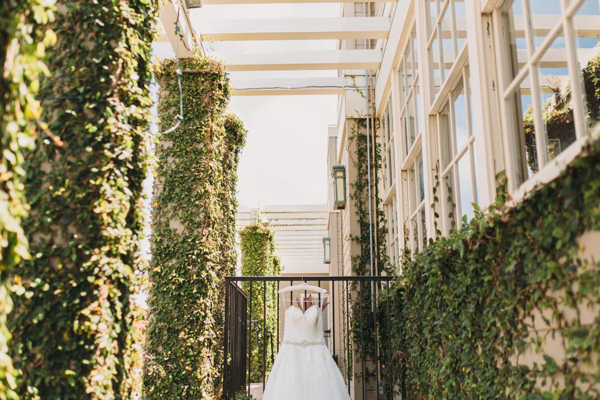 cuvier_club_wedding_001