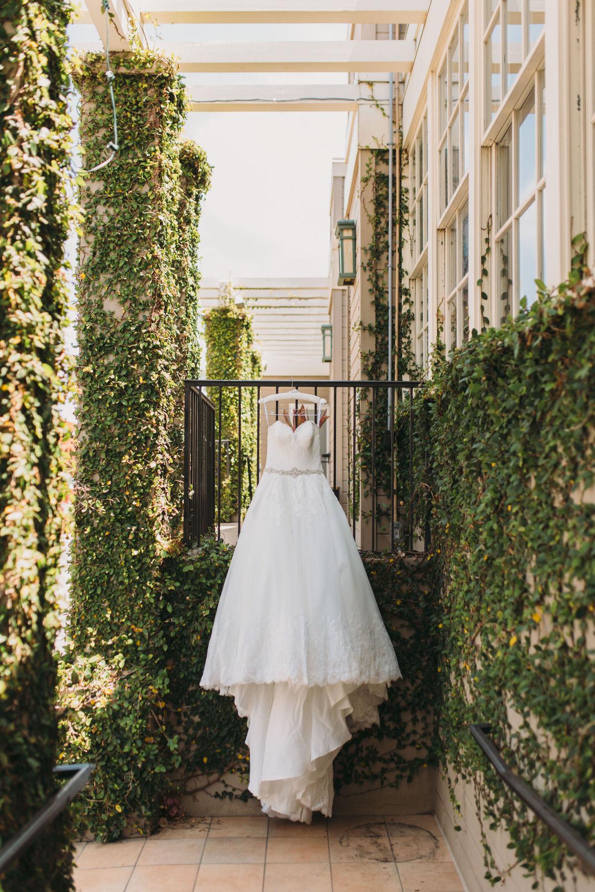 cuvier_club_wedding_002