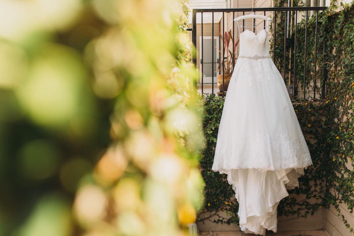 cuvier_club_wedding_003