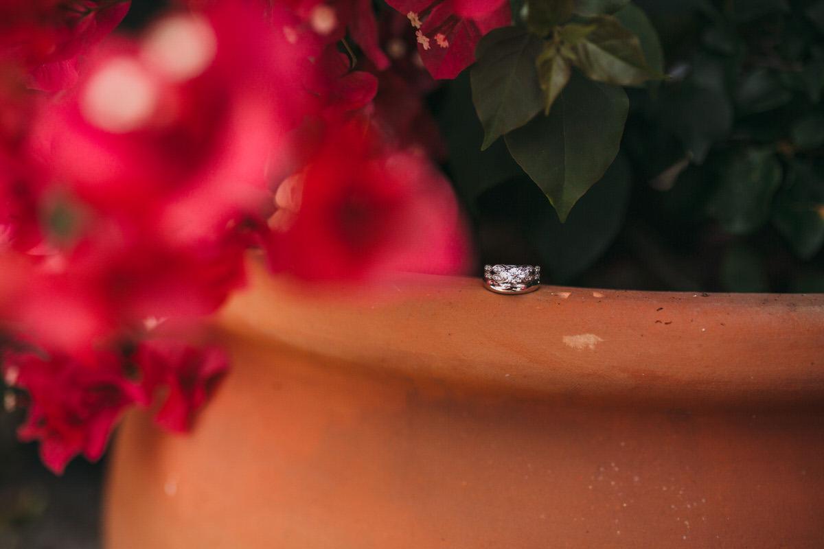 cuvier_club_wedding_007