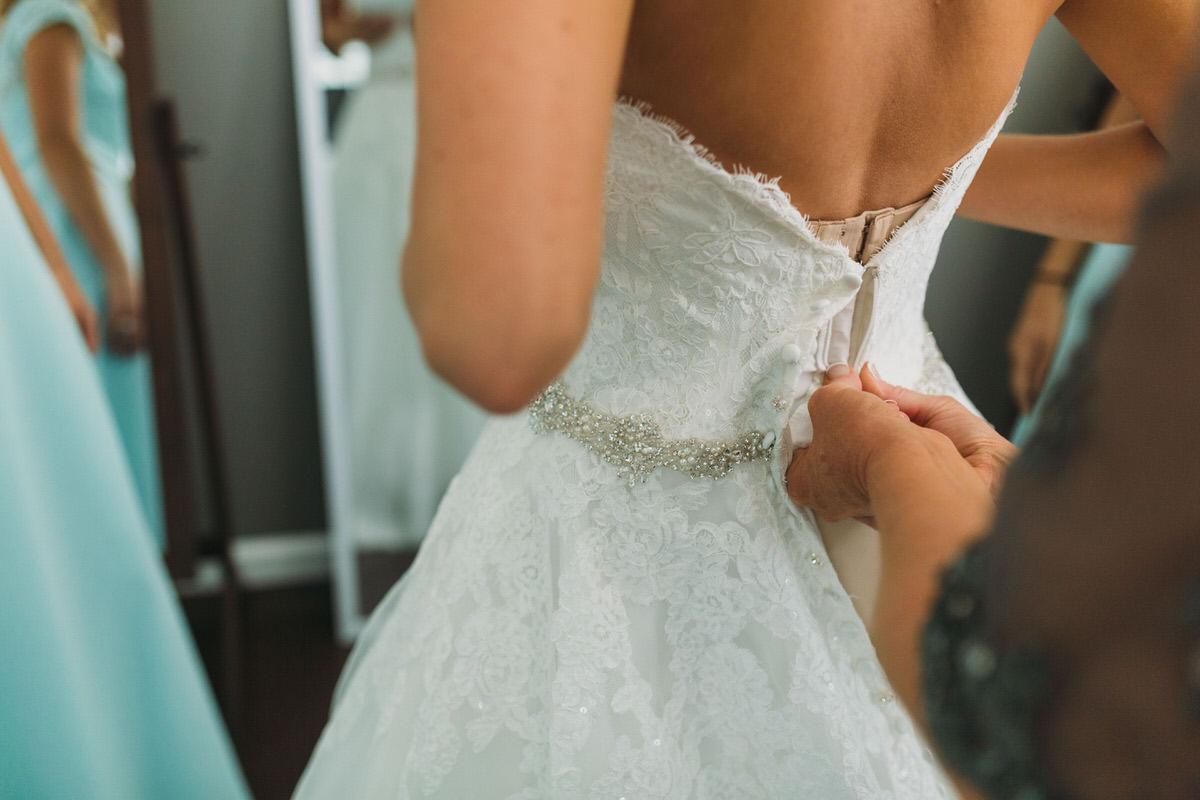 cuvier_club_wedding_014