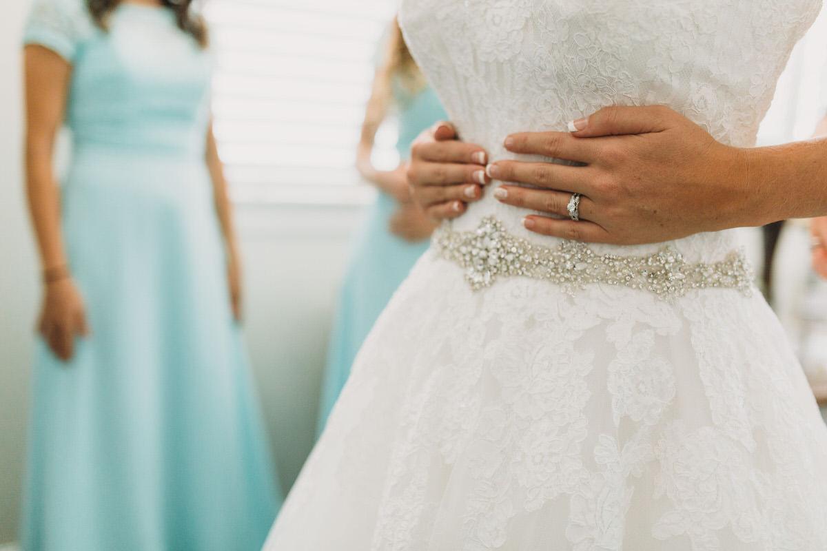 cuvier_club_wedding_016