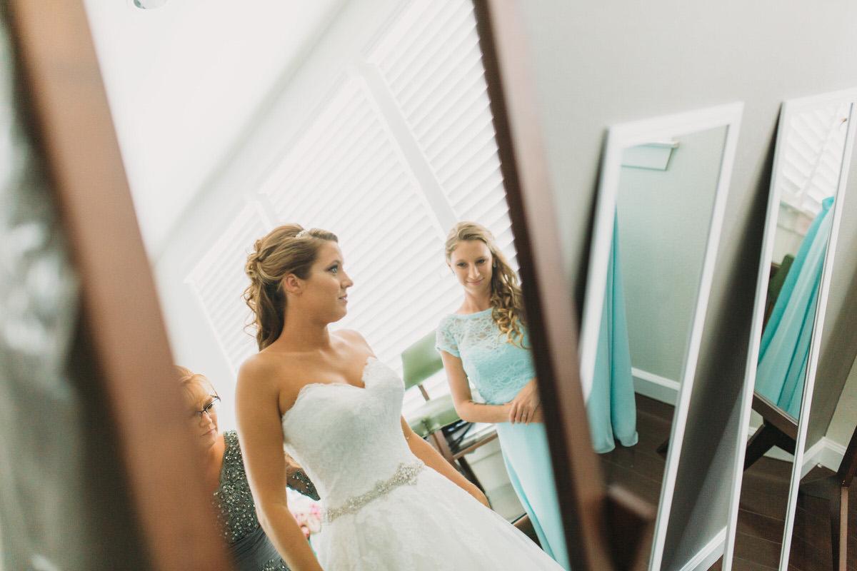 cuvier_club_wedding_017