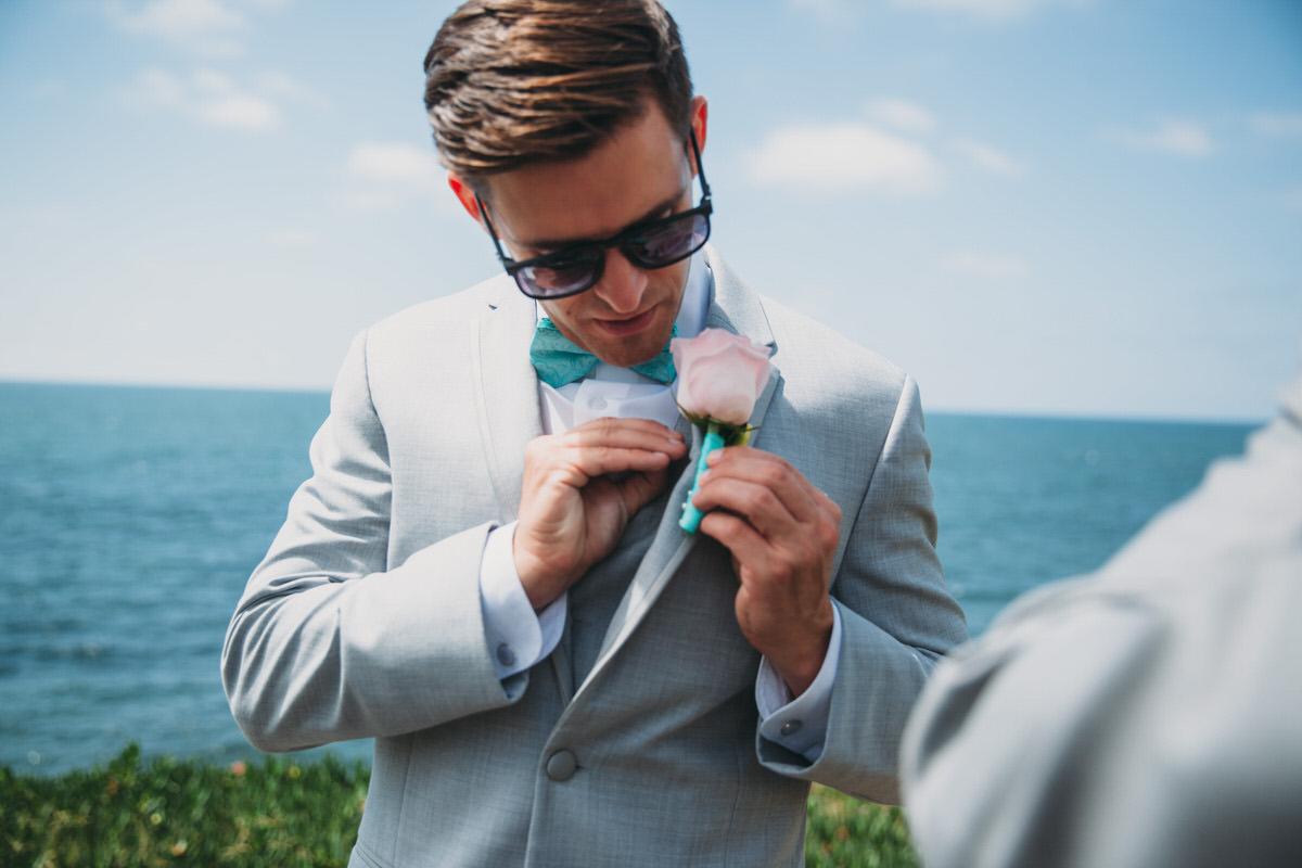 cuvier_club_wedding_023
