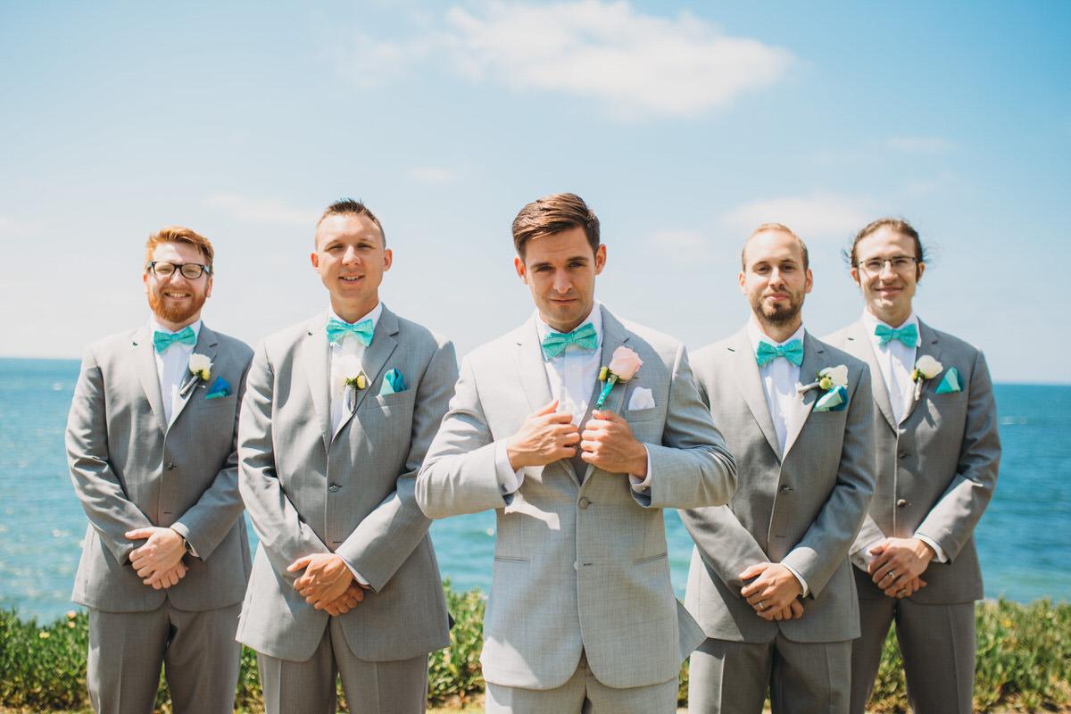 cuvier_club_wedding_024
