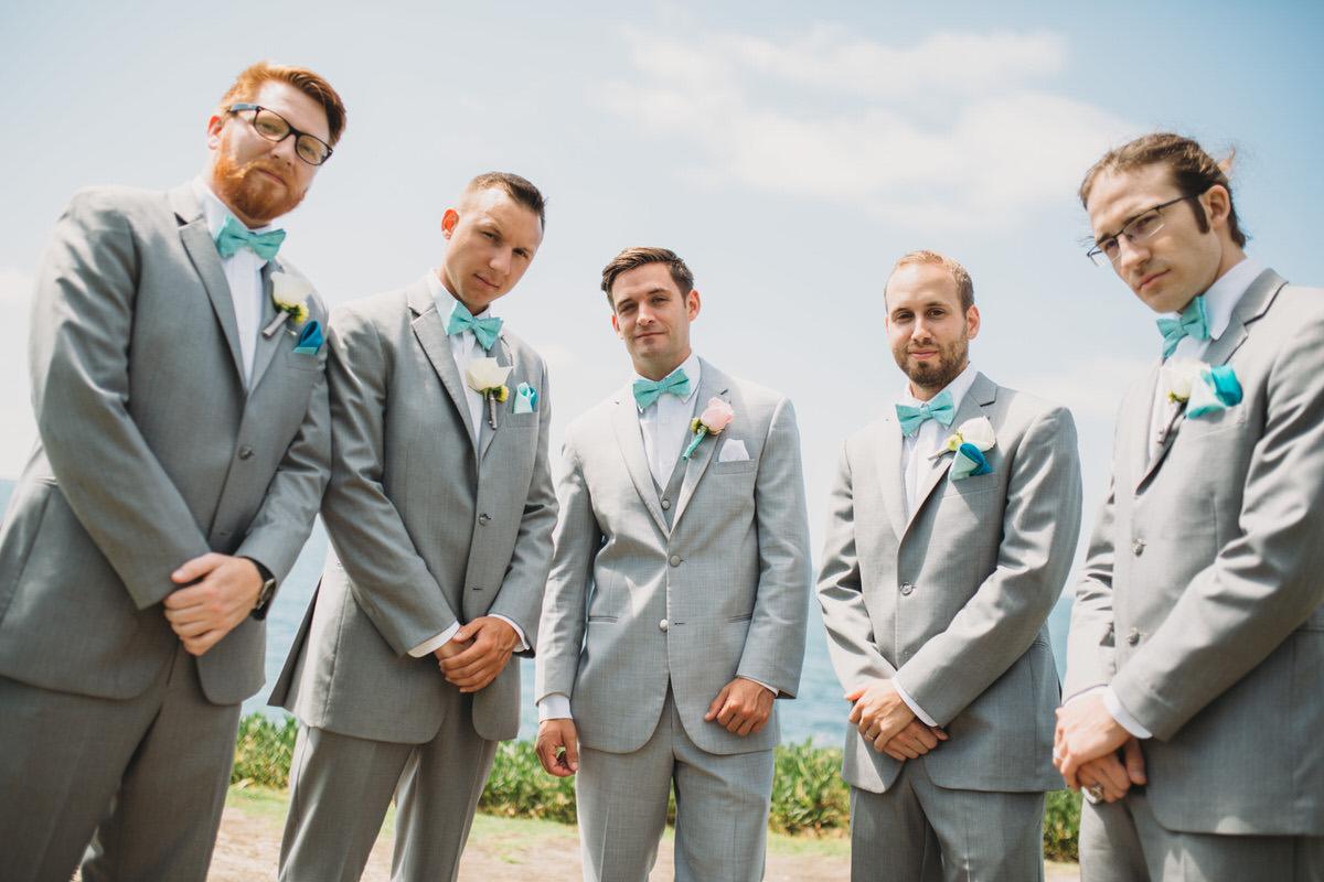 cuvier_club_wedding_026