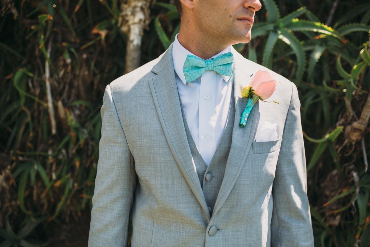 cuvier_club_wedding_027