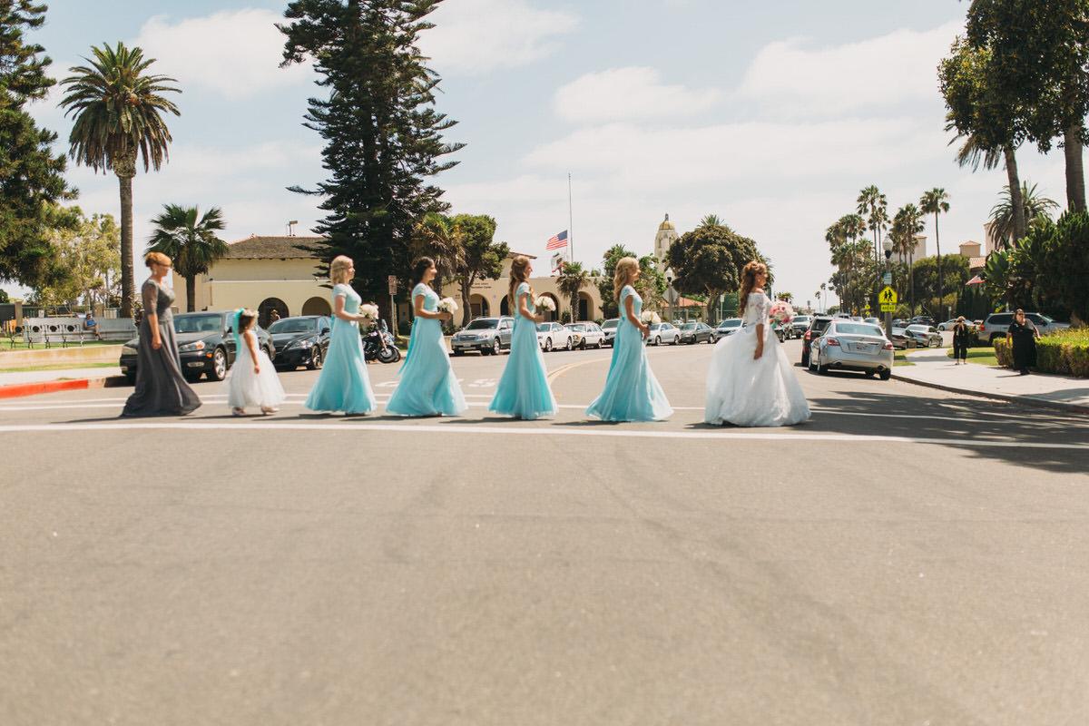 cuvier_club_wedding_029