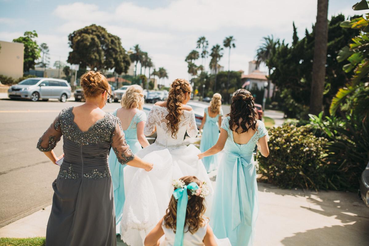 cuvier_club_wedding_030