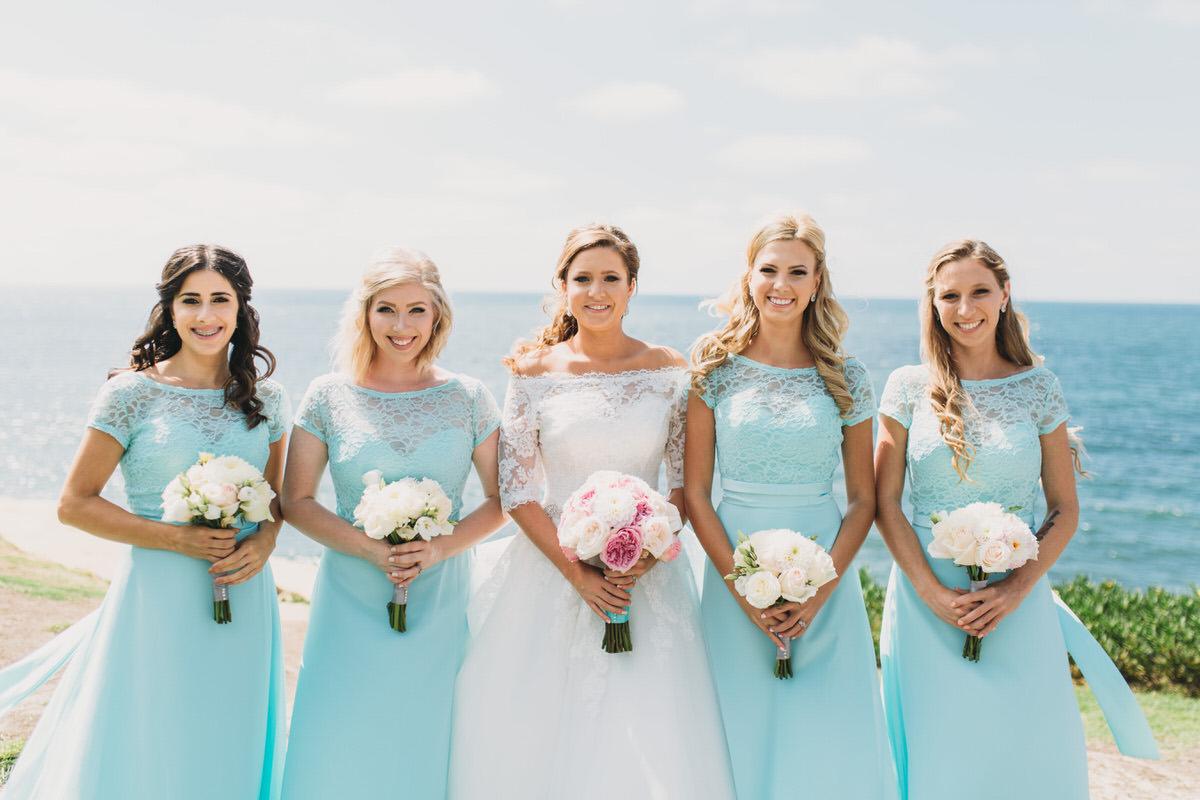 cuvier_club_wedding_031