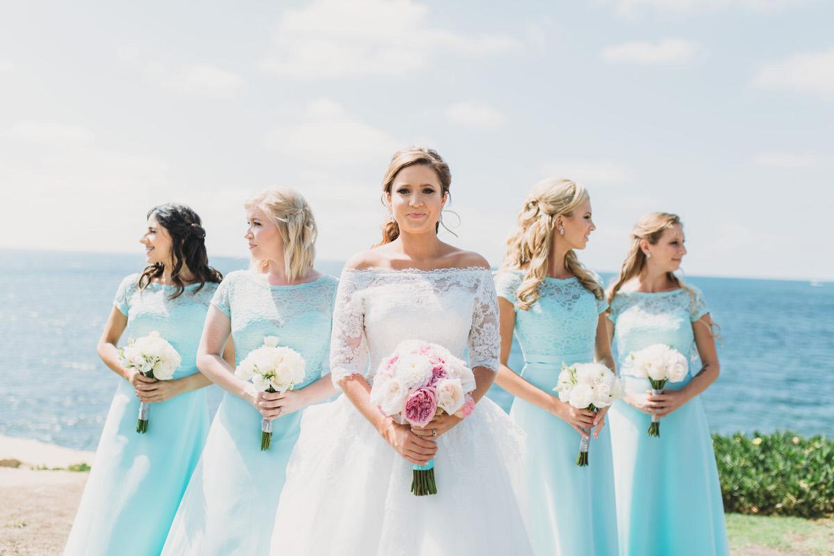 cuvier_club_wedding_032