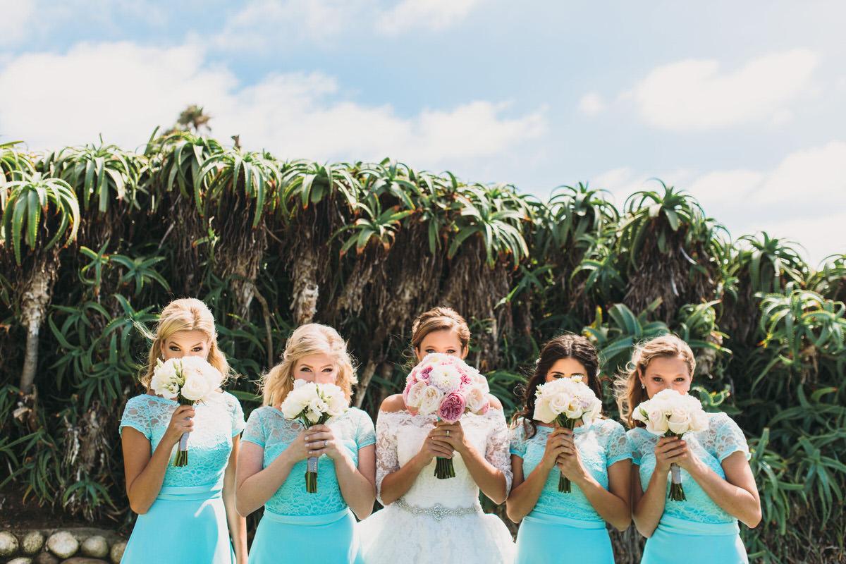 cuvier_club_wedding_033