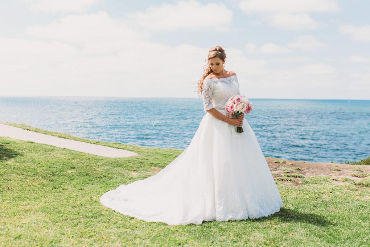 cuvier_club_wedding_034