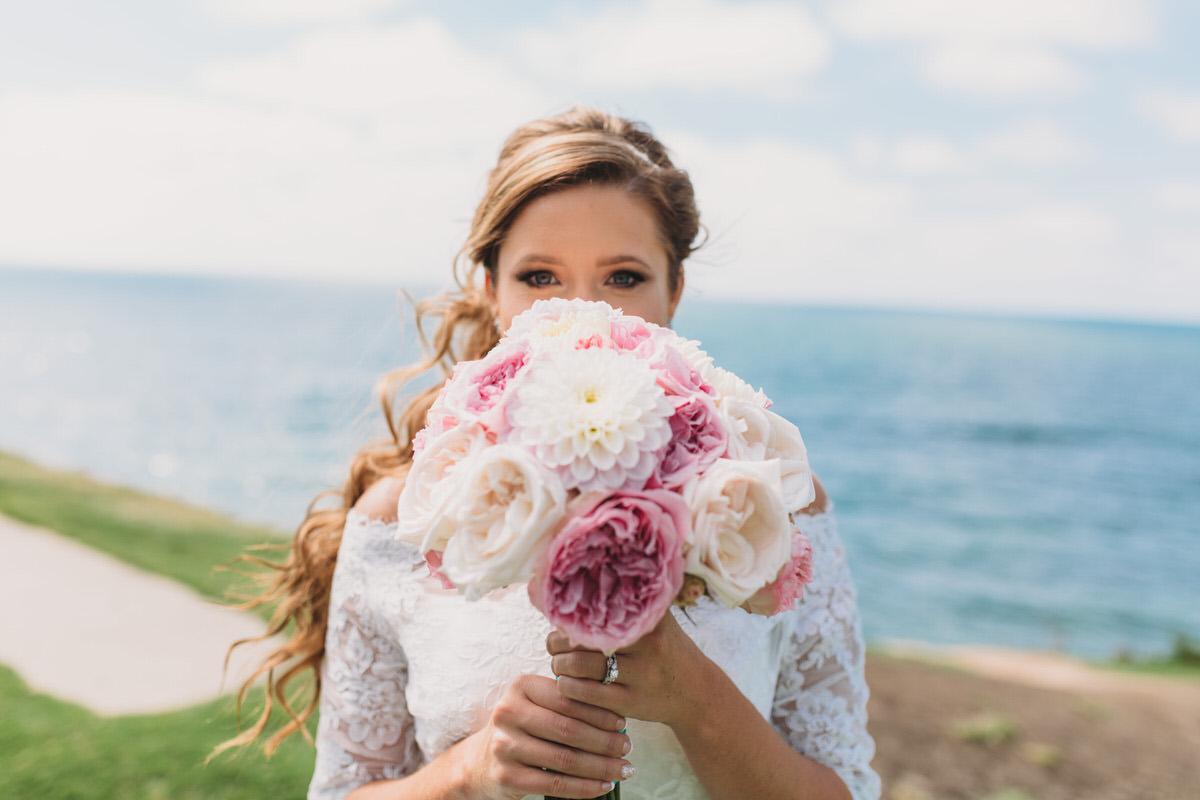 cuvier_club_wedding_036