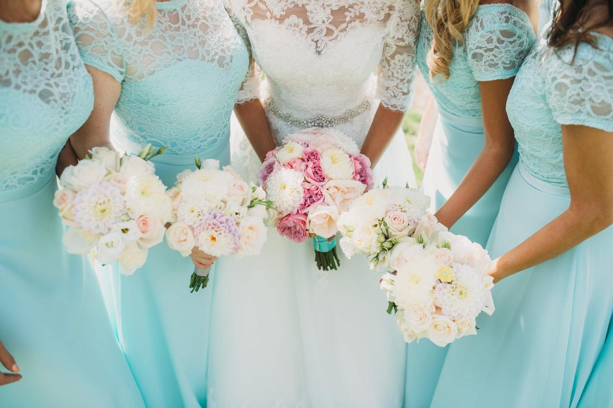cuvier_club_wedding_038