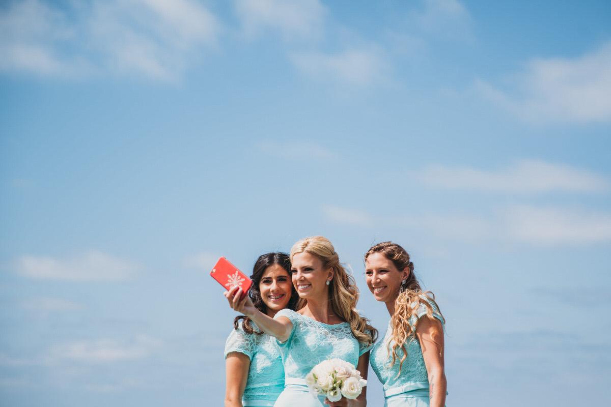 cuvier_club_wedding_039