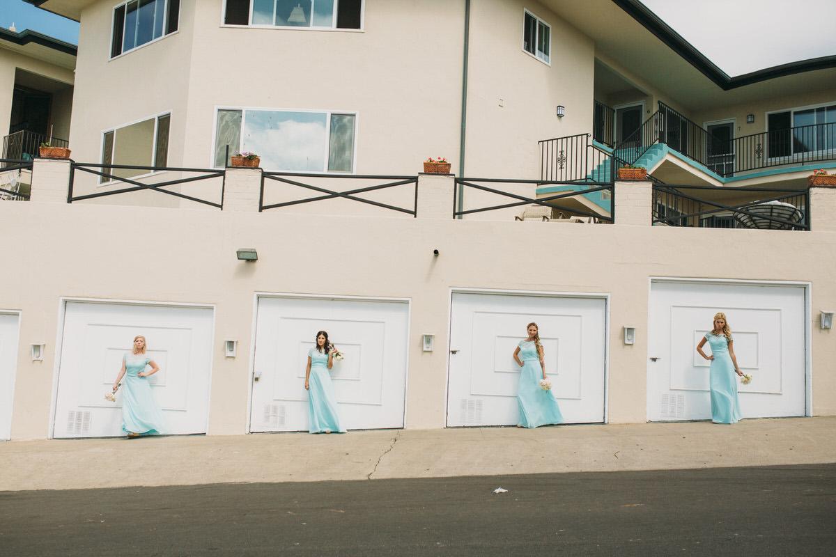 cuvier_club_wedding_040