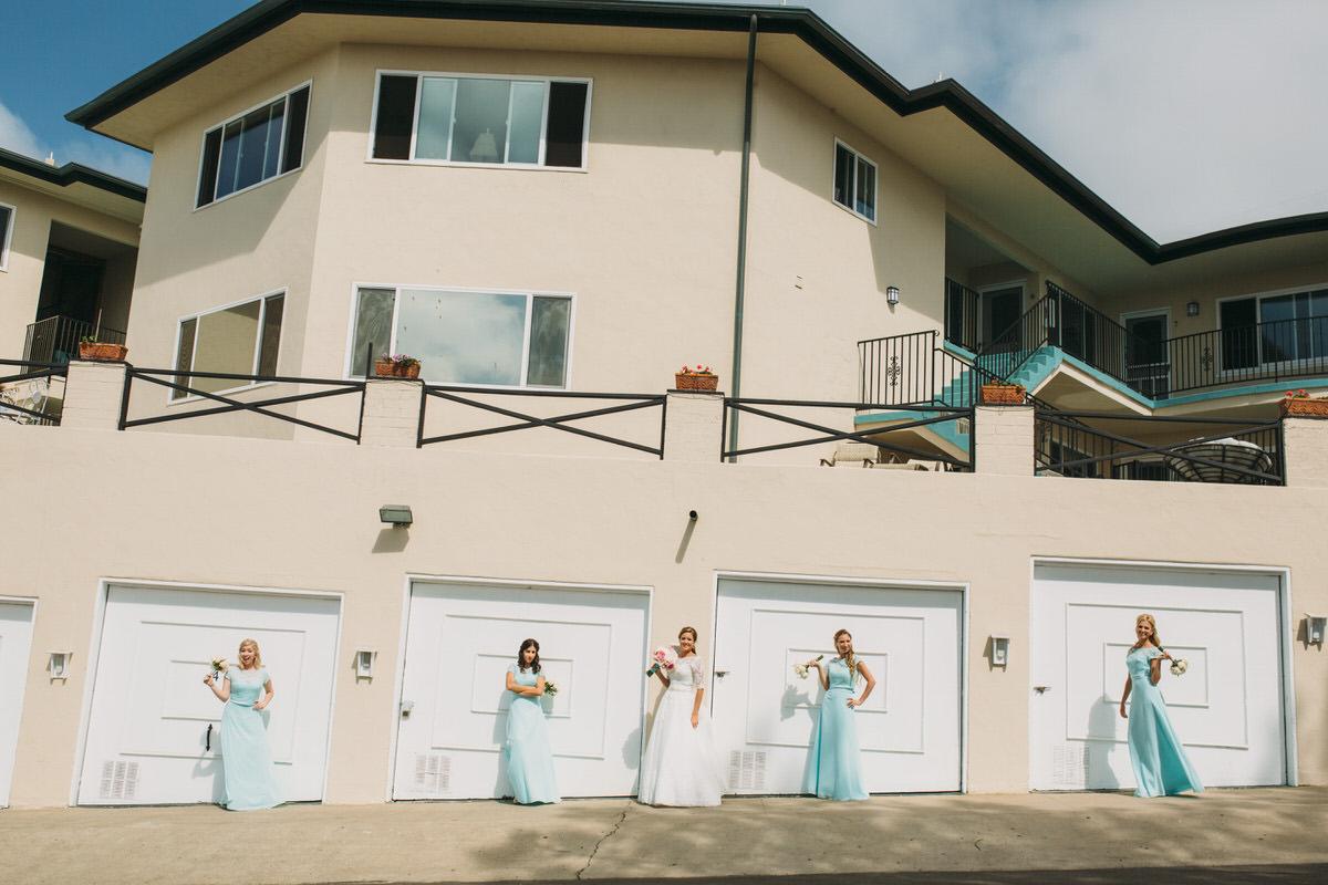 cuvier_club_wedding_041
