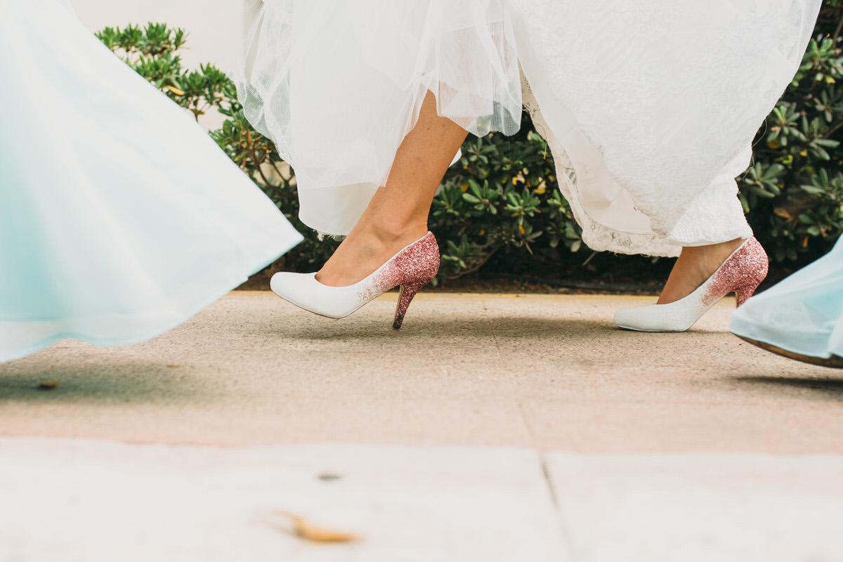 cuvier_club_wedding_042