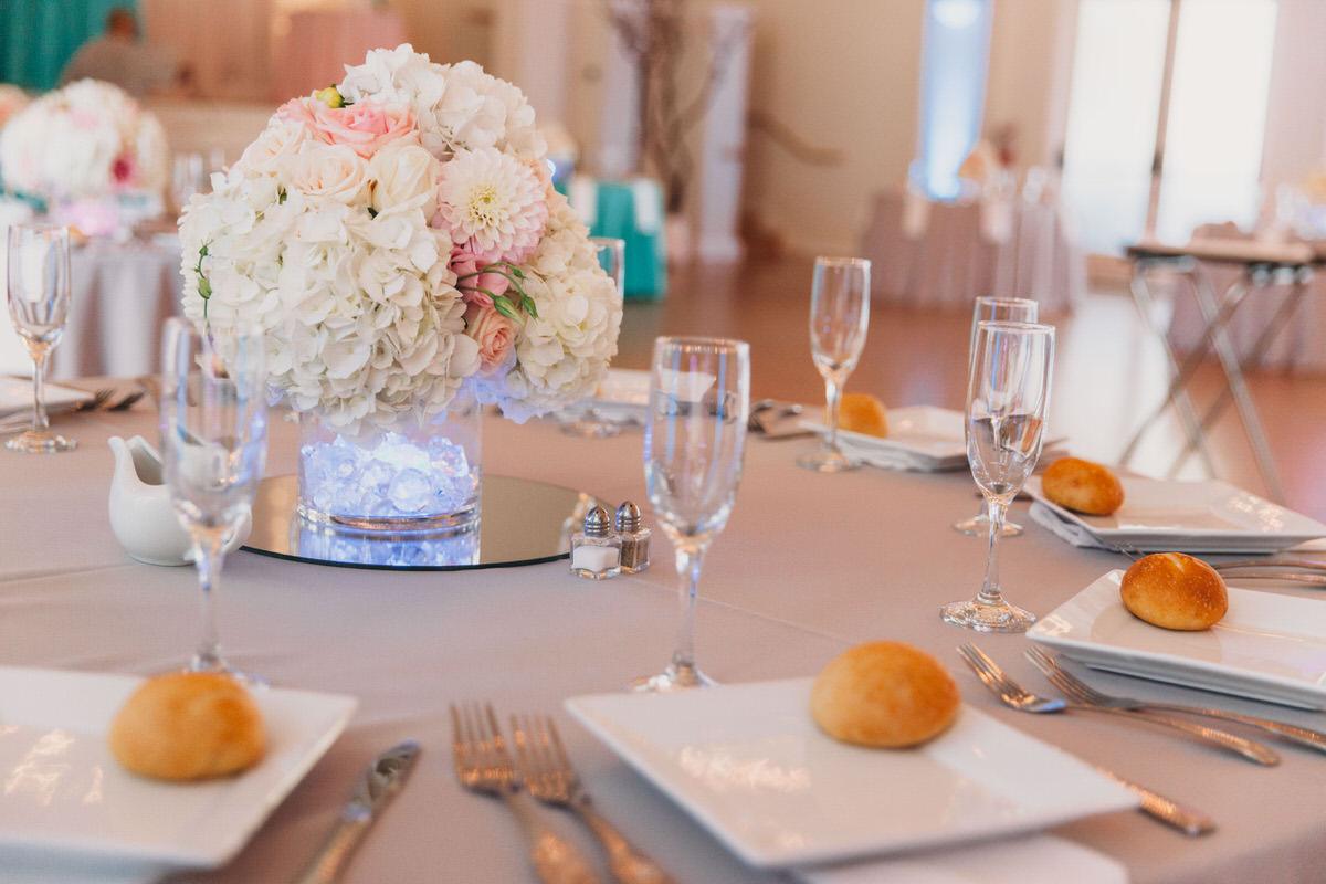 cuvier_club_wedding_043