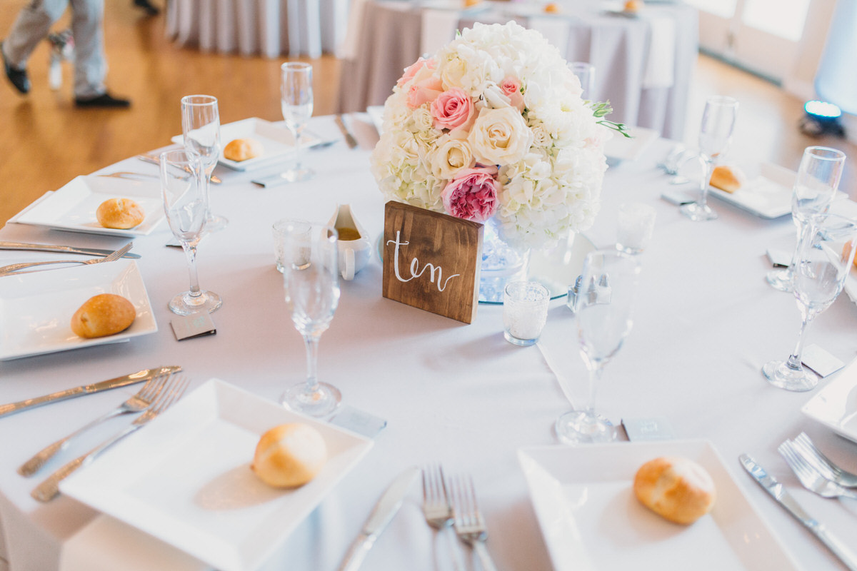 cuvier_club_wedding_044