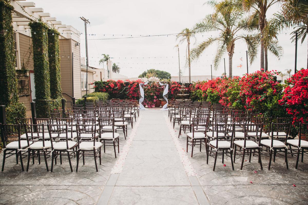 cuvier_club_wedding_045