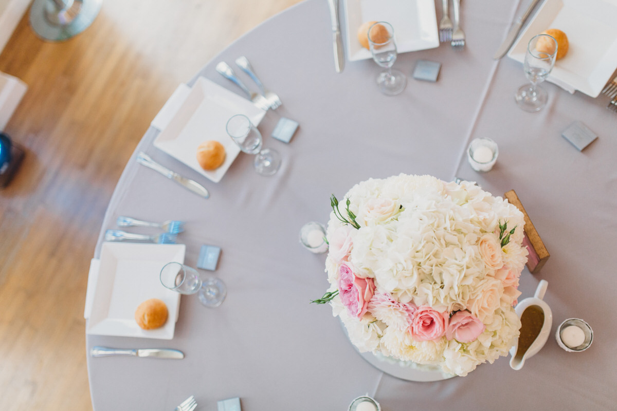 cuvier_club_wedding_046
