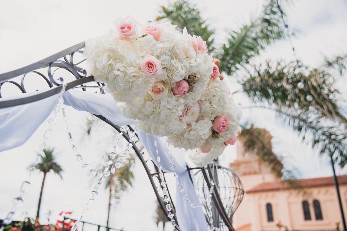 cuvier_club_wedding_047
