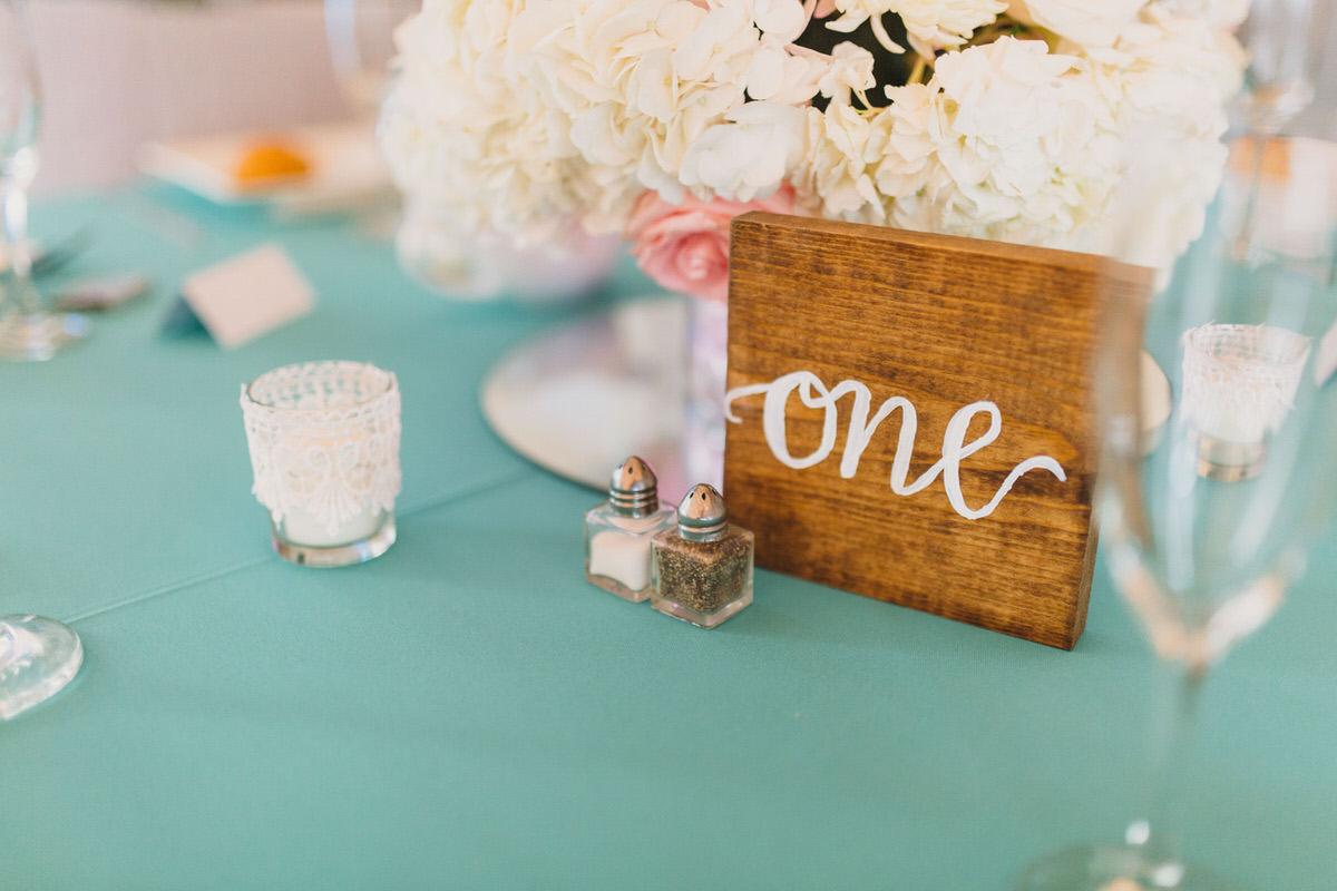 cuvier_club_wedding_048