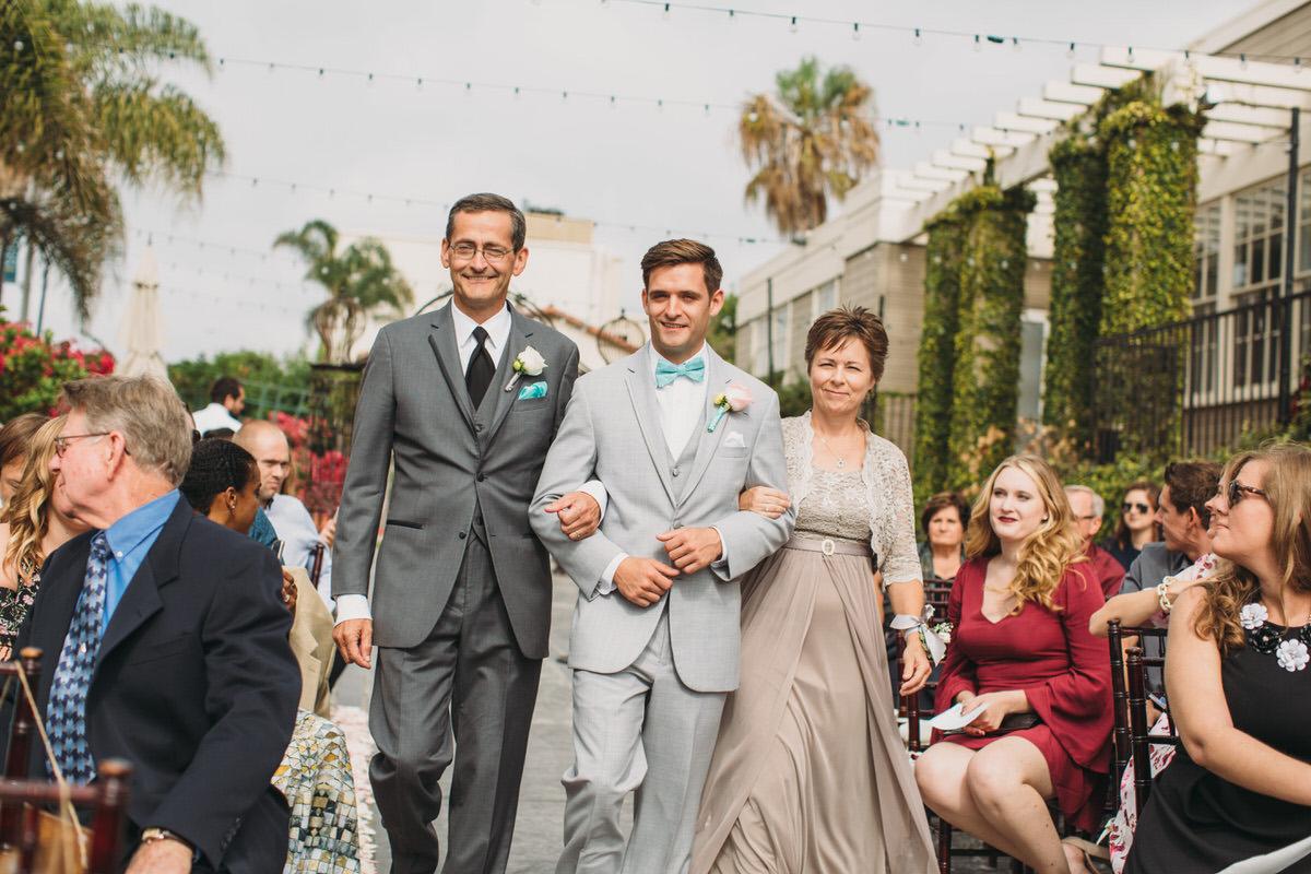 cuvier_club_wedding_051