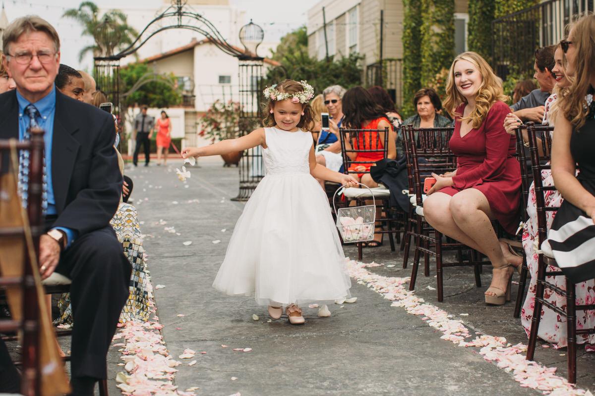 cuvier_club_wedding_053