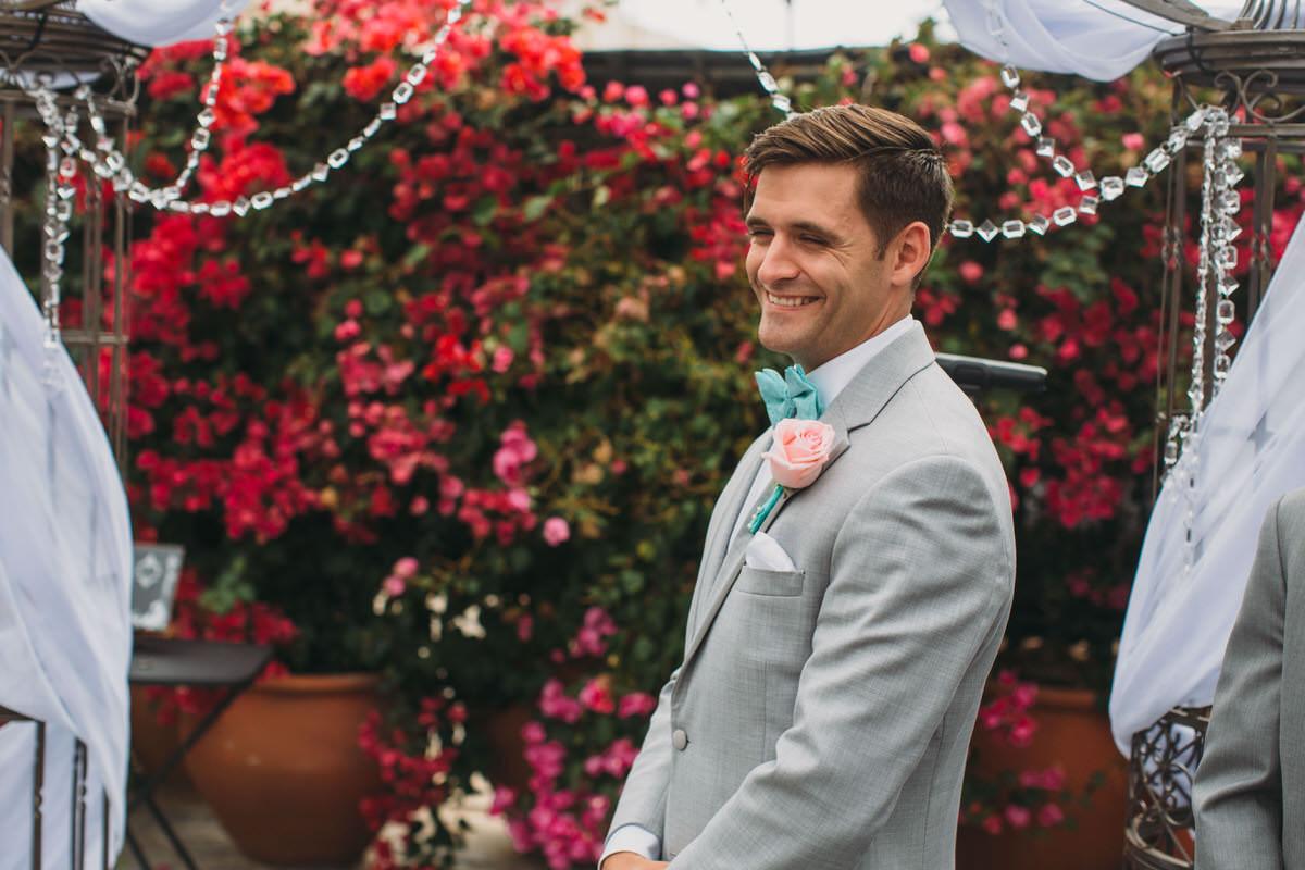 cuvier_club_wedding_056