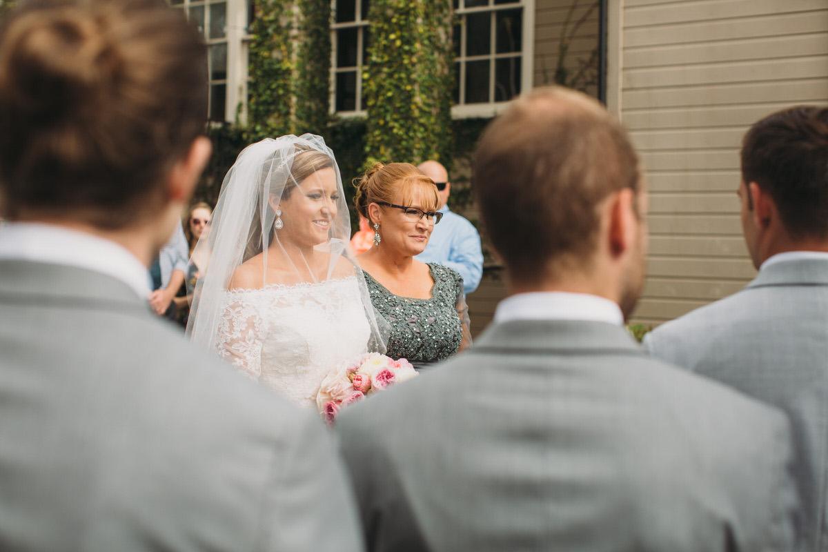 cuvier_club_wedding_057