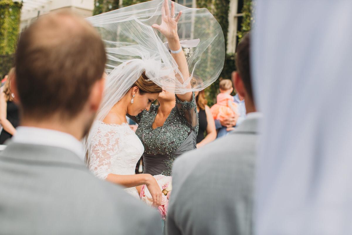 cuvier_club_wedding_058