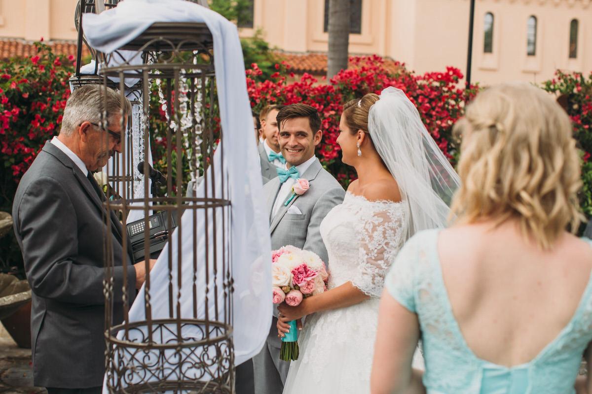 cuvier_club_wedding_059
