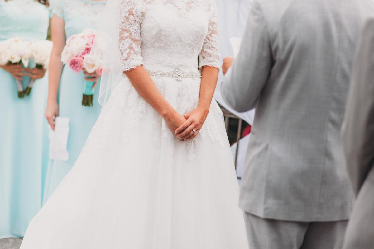 cuvier_club_wedding_061