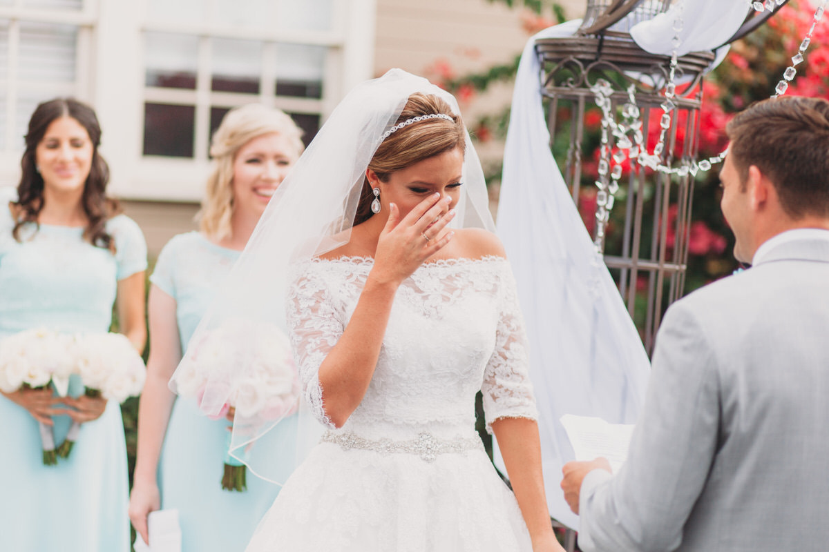 cuvier_club_wedding_062