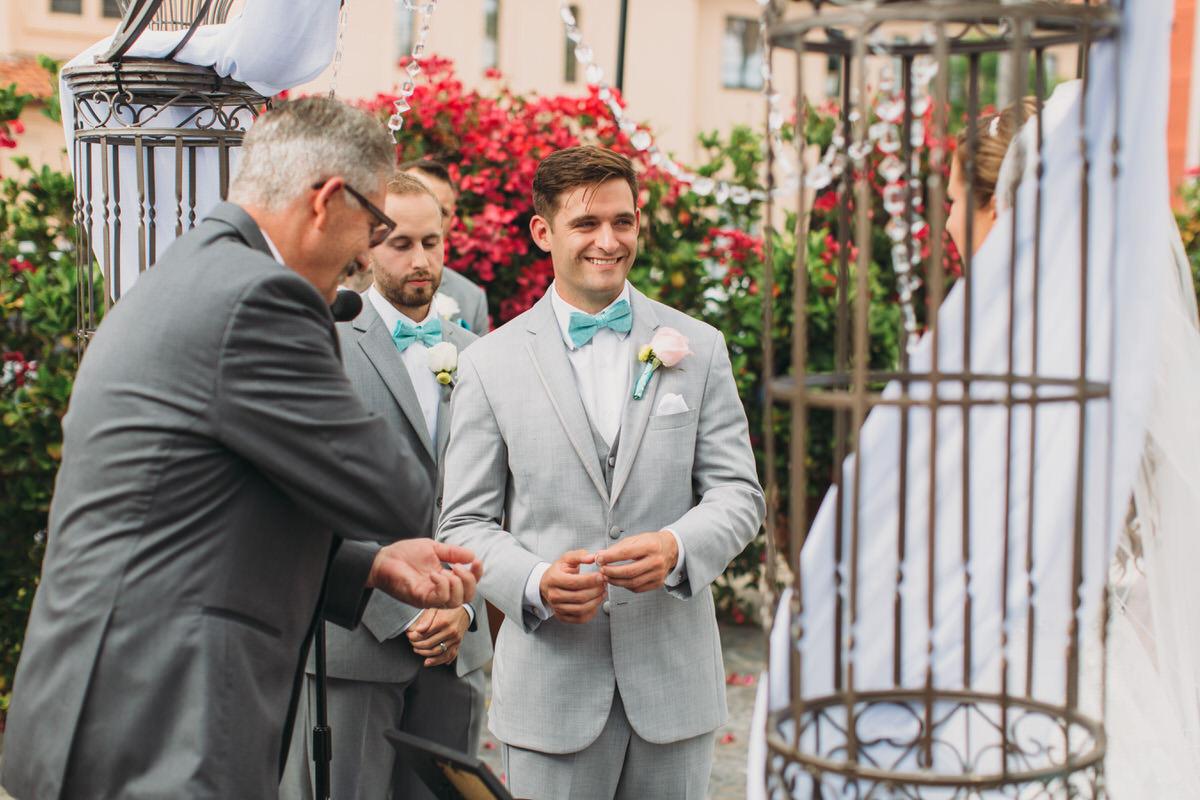 cuvier_club_wedding_063