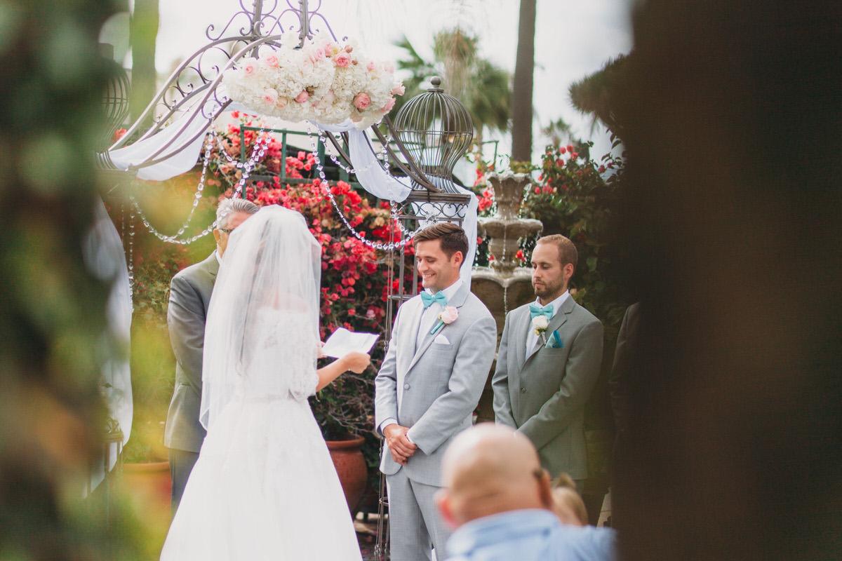cuvier_club_wedding_064