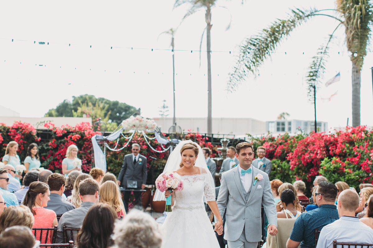 cuvier_club_wedding_067
