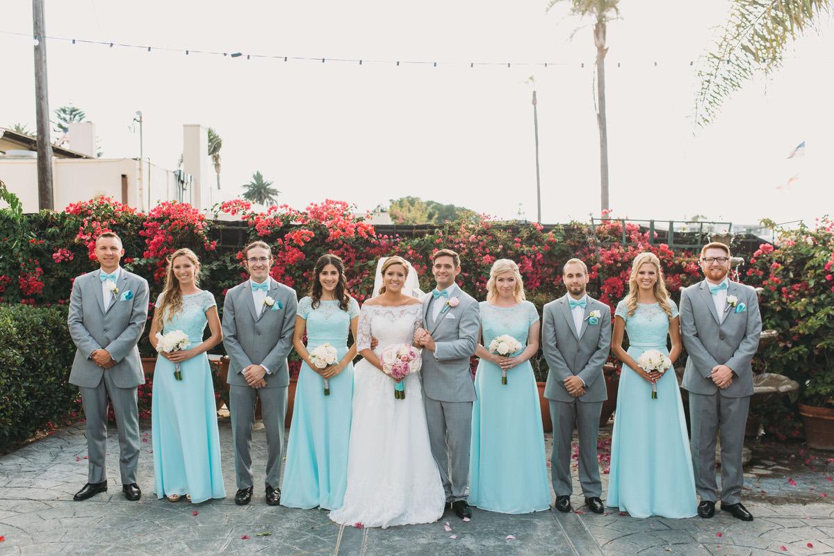 cuvier_club_wedding_070
