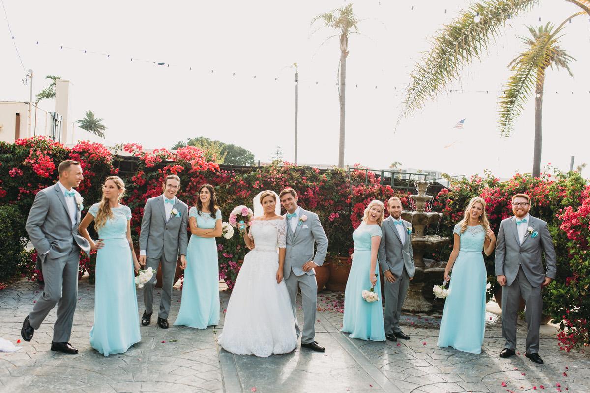 cuvier_club_wedding_071