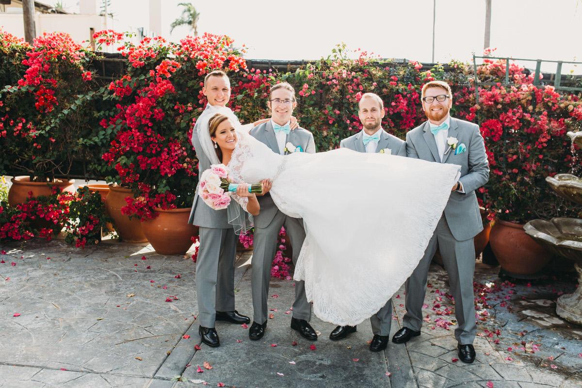 cuvier_club_wedding_072